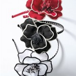 floral_headband