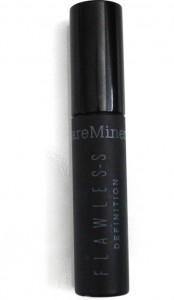Bare Mineral Makeup on Bare Minerals Makeup Bare Minerals Makeup Flawless Definition Mascara