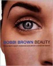 The Bobbi Brown Beauty Book