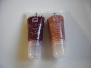 Lancome Juicy Tube Smoothie