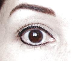 L'oreal Lineur Intense Liquid Eyeliner