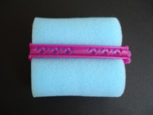 Goody Summer Wave Rollers