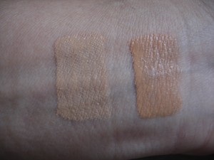 Estee Lauder Double Wear Stay in Place Makeup