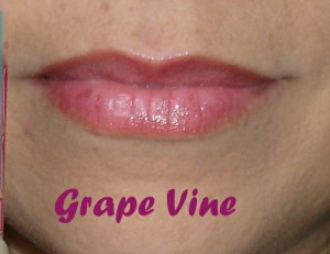Maybelline Baby Lips Lip Balms